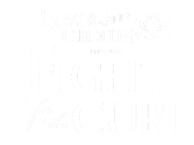 Heart and Crown Presents FFTC