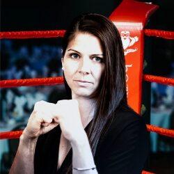Lisa Langevin